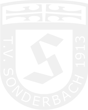 turnverein sonderbach logo